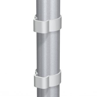 UT 0001 26