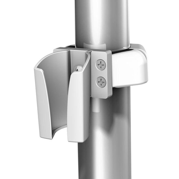BCR-0002-60 - 条形码扫描器立柱架