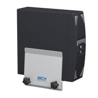 Direct CPU Mount 200 200 c1