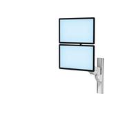 VHMP Stack Dual Monitors L