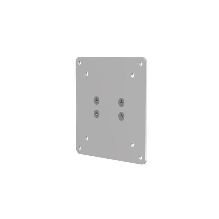 FLP-0001-10 - Fixed Flush Monitor Mount for Mindray