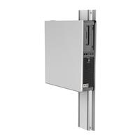 WM 0007 50 CPU 19in Channel L