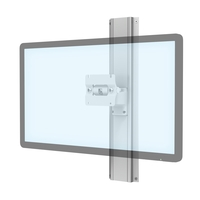 FLP 0009 04 Generic Monitor Wall Channel T