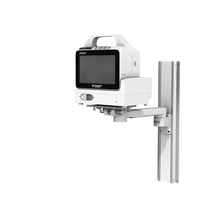 Wall Channel M Series12in DS 8007 L 1