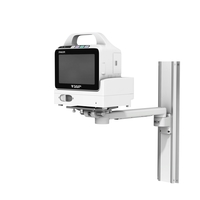 Wall Channel M Series16in DS 8007 L 1