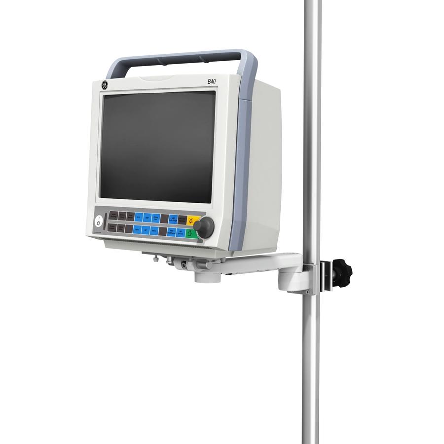 B40 m Series PM 0006 19 Pole L