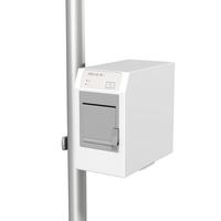 Gem 0026 56 Prn 50 Pole Loaded