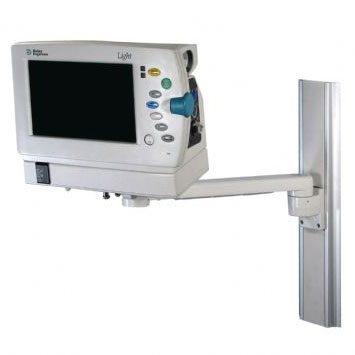 Temp file Light Monitor M Series web1