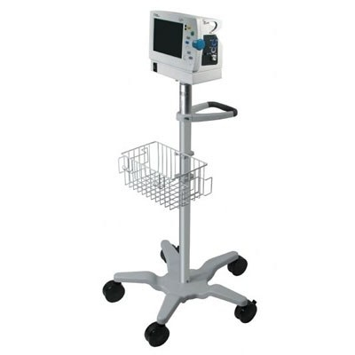 Temp file LM Roll Stand web1