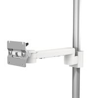 Mseries12in Pole Mount FLP 0009 18