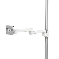 Mseries12x12pole Mount DR 0022 16