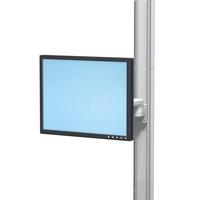 GCX hires 8x8artarm fltpnl mon LG