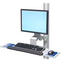 GCX hires temp file 8x8artarm e bkt load LG1