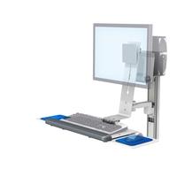GCX hires L Bracket Fp Keyboard8in Mseries Channel Technical LG