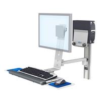 GCX hires L Bracket Fp Keyboard16in Mseries Channel Technical LG