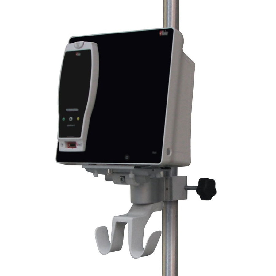 Vertical Pole2 WEB