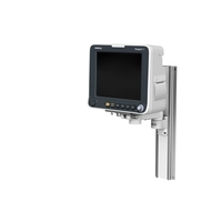 Mindray Passport 12 8in Mseries chan