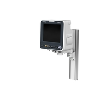 Mindray Passport 8 8in Mseries chan