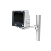 Mindray Passport 8 16in Mseries chan