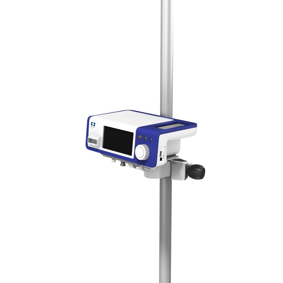 Nellcor Nell SPO2 Slide In Prc Pole L