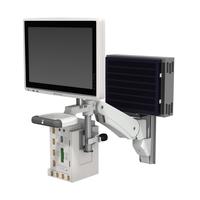 NKG9 Vhm PR Data Core Unit CP Uchannel L