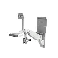 NKG9 Vhm PR Data Core Unit CP Uchannel U