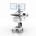 Workstation for Kit OBIX BeCA®
