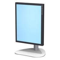 GCX hires temp file flp 0008 02e no PS load LG1
