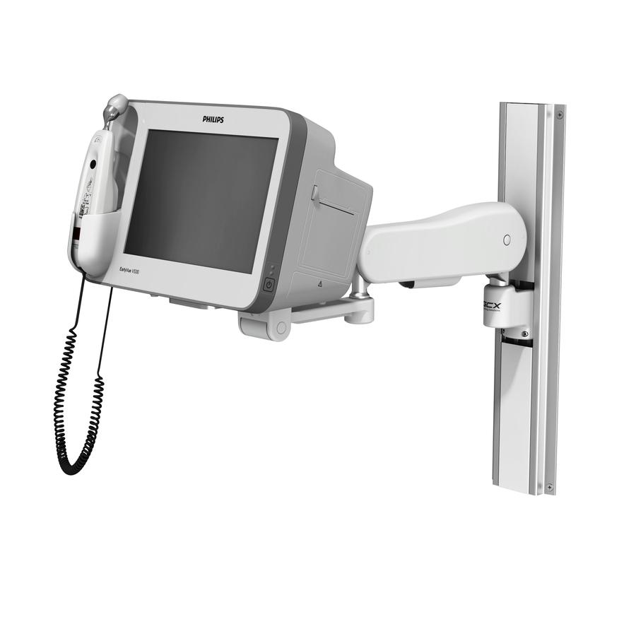 Philips VS30 VHM25 L