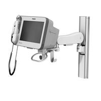 Philips VS30 VHM25 Hook Handle L