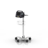 Roll Stand Philips Intrepid L
