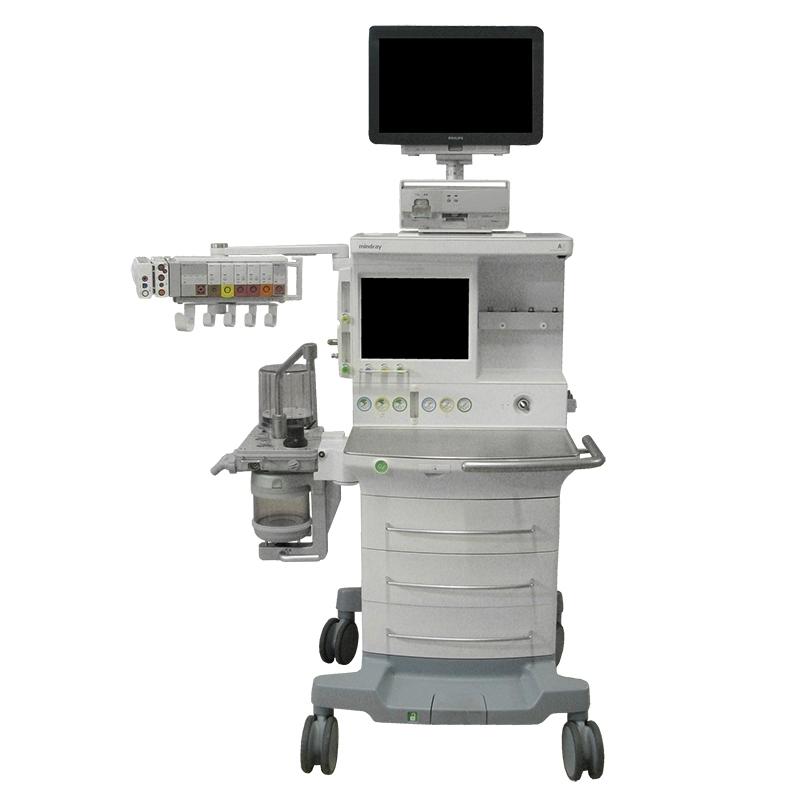 Mindray A3/A5 - Plateau supérieur pour Philips IntelliVue MX800