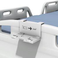 Philips X3 Bed Mount Bed PH 0057 08 U
