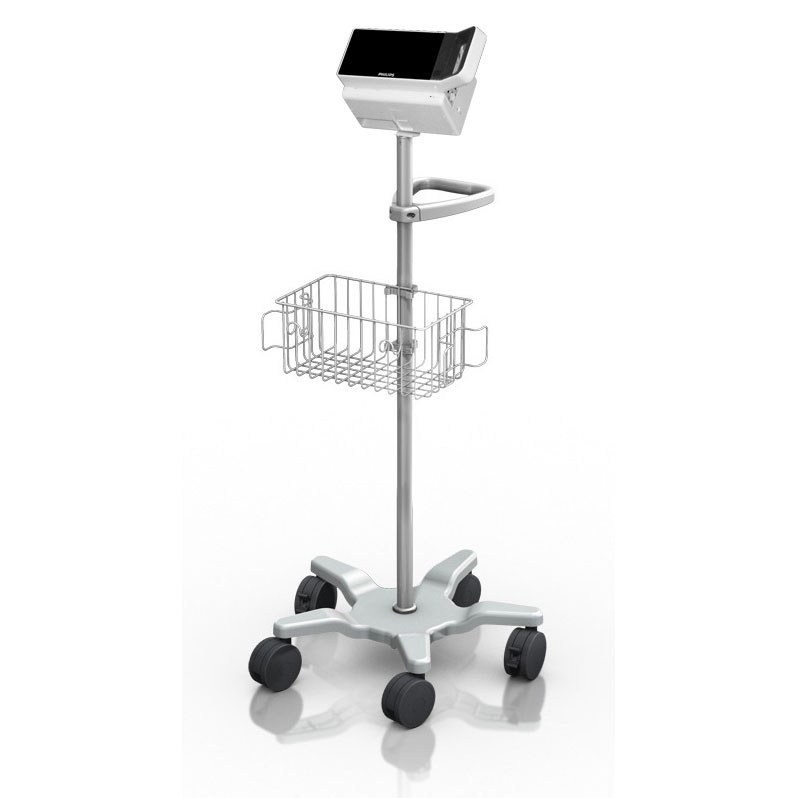 Philips X3 Roll Stand