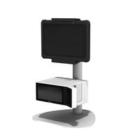 Medical Tablet X3 Pedestal L