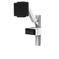 Medical Tablet VHM T X3 L 900 900 c1