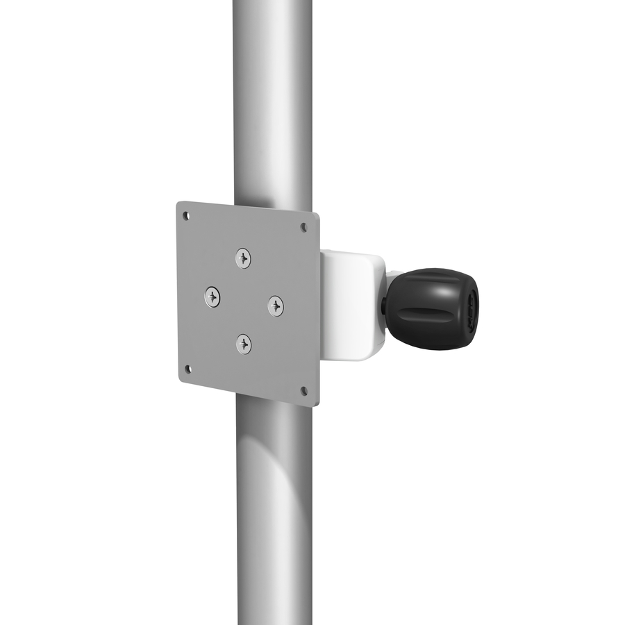 PRC Clamp Mount NK 0051 01 Post