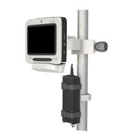 Capsule Monitor Sm Dock FLP 0008 17 Pole Web