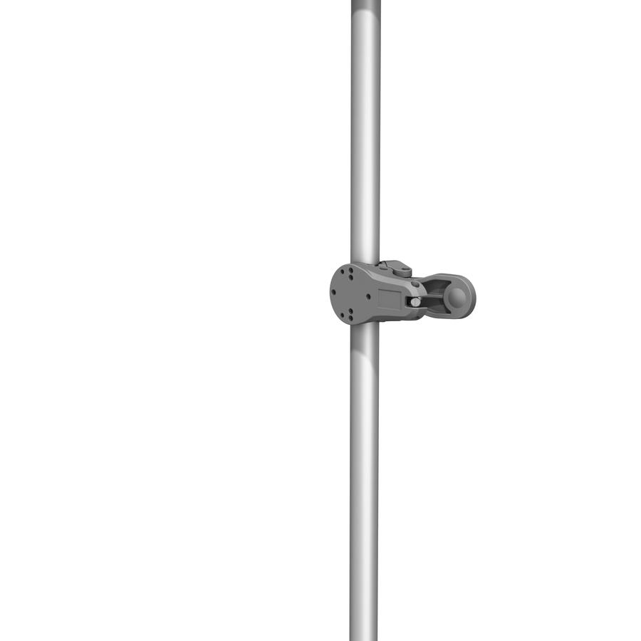 GE Carescapeone PRC 0003 01 Pole U 1