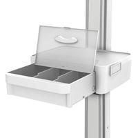 Store Locx Open No Key No Bins Channel LG