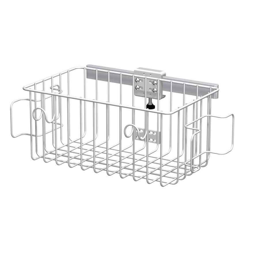 10 M 0005 01 6 Utility Basket Horizontal LG