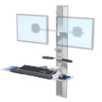 GCX hires vhc dfp 8x8 artarm tech LG