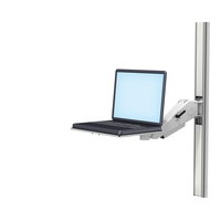 Vhm36 Cable Management Basic Laptop Loaded LG