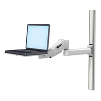 Vhm36 Cable Management14in Basic Laptop Loaded LG