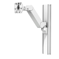 VHM T Angle Wall Channel