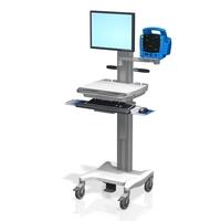 GCX hires 5 A enc kb RET pc400 fp01 LG