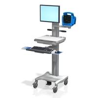 GCX hires 5 A enc kb EXT pc400 fp01 LG