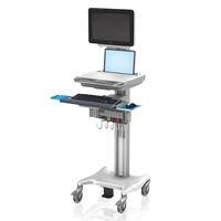 VHRCMX800 web