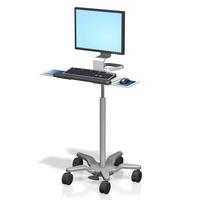 GCX hires vhrs25pd41 9 C 4 J mon LG