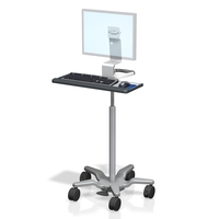 GCX hires vhrs25pd41 9 C 4 D tech LG
